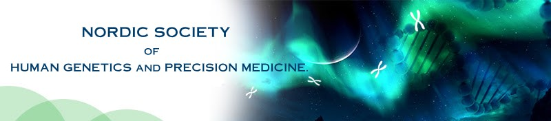 Nordic Society For Precision Medicine